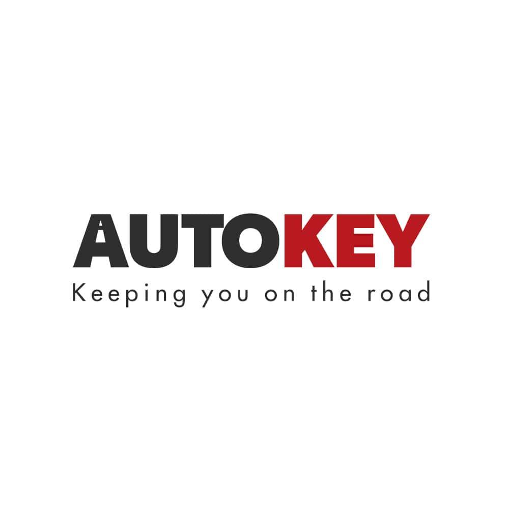 Spare Key - Autokey